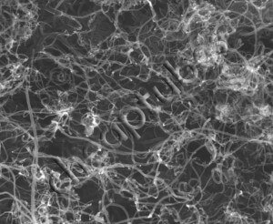 sem-image-of-multi-walled-carbon-nanotubes-20nm