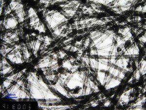 tem-image-multi-walled-carbon-nanotubes-30-50nm