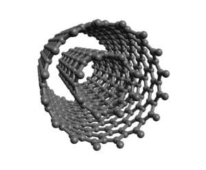 double-walled-carbon-nanotubes-structure
