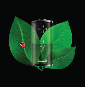 graphene-batteries-help-make-batteries-cleaner