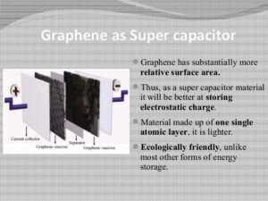 How to make Graphene Batteries | Cheap Tubes
