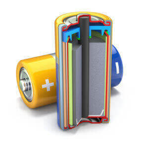 cross-sectional-view-of-tradtional-battery