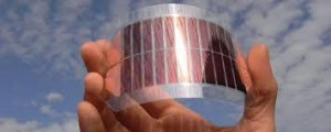 Dye-Sensitized-Solar-Cells-(DSSC's)