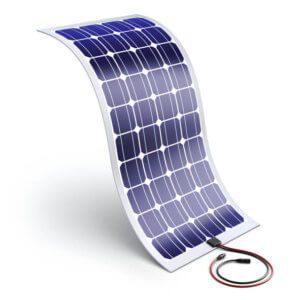 Solar Applications Of Graphene