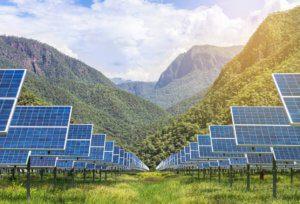 graphene-solar-power-station